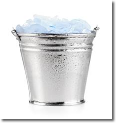 ALS-MND-ICE BUCKET-challenge