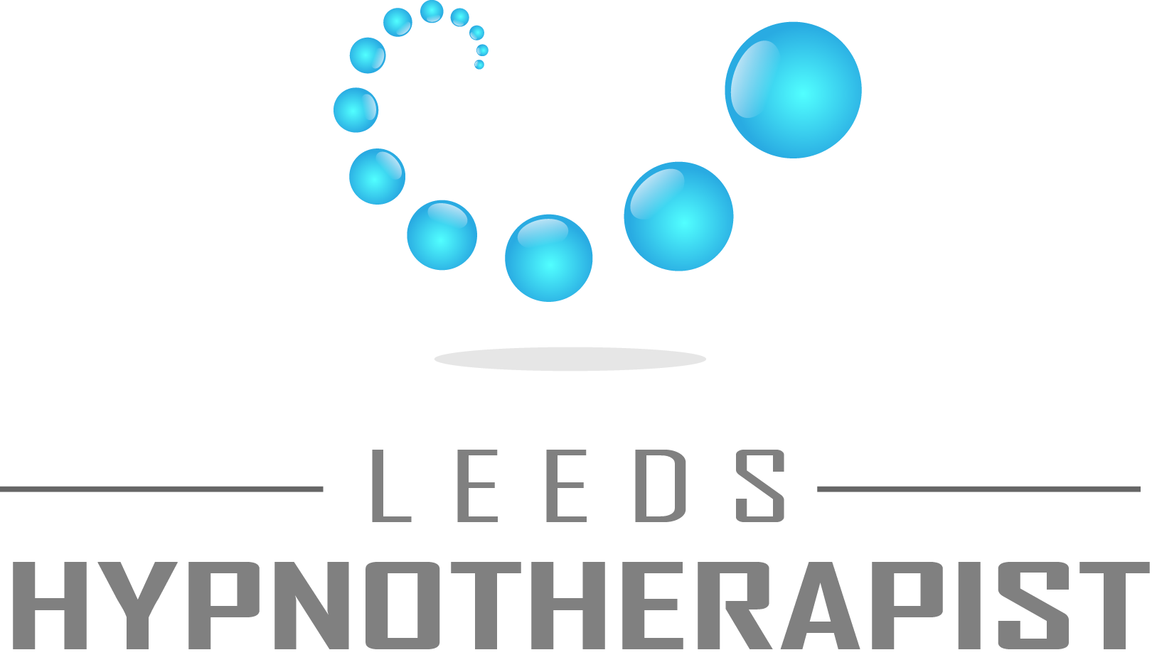 The Leeds Hypnotherapist
