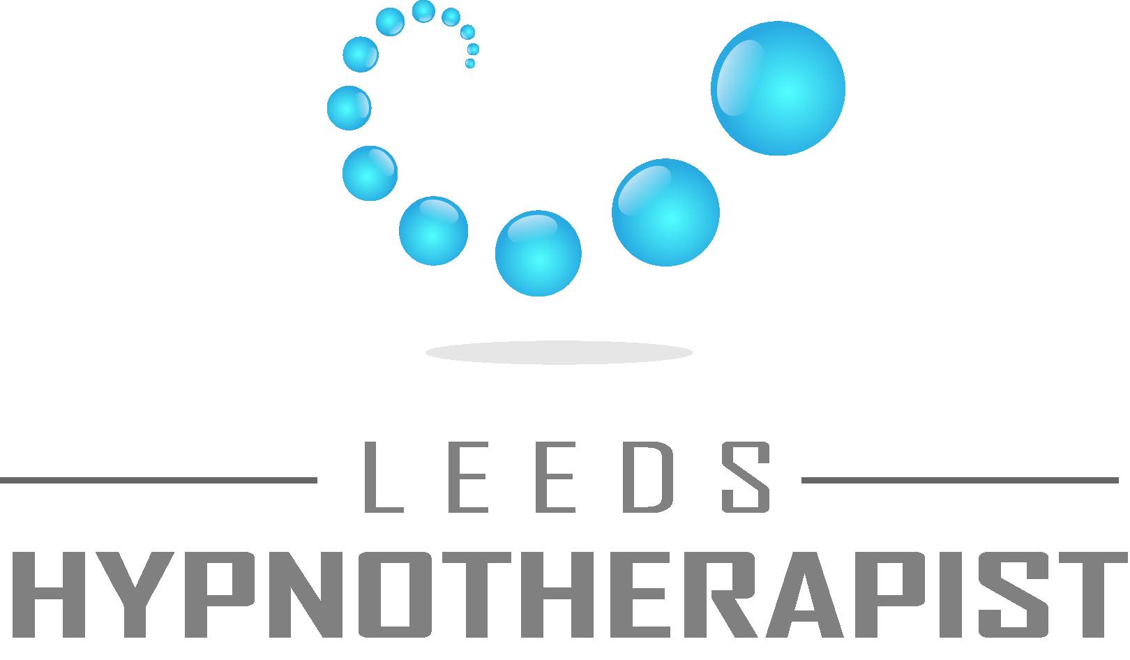The Leeds Hypnotherapist