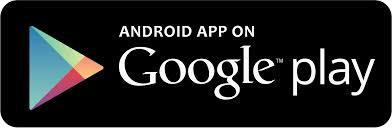 Hypnotherapy Leeds Skypenosis Google Play