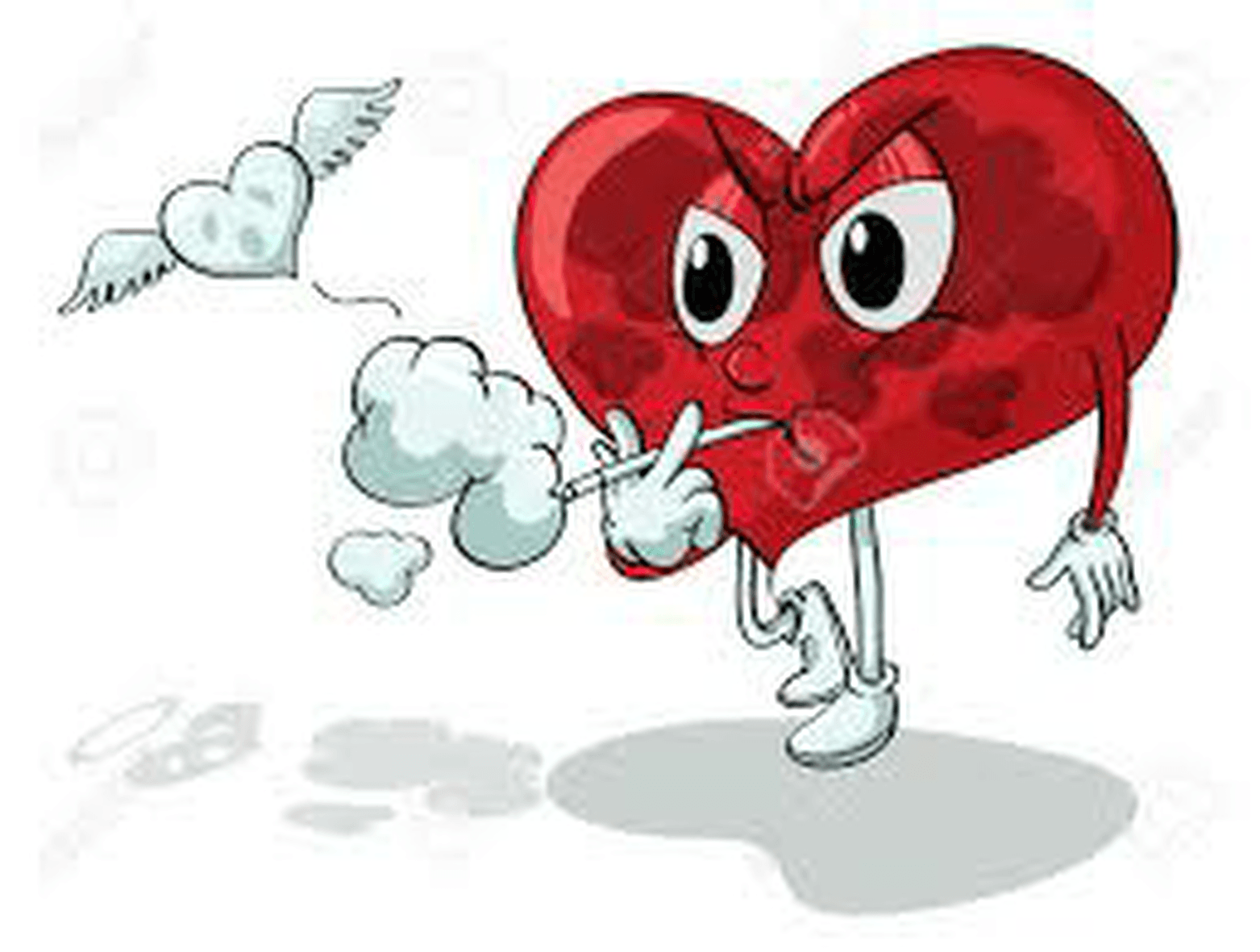 stop smoking hypnotherapy leeds heart health