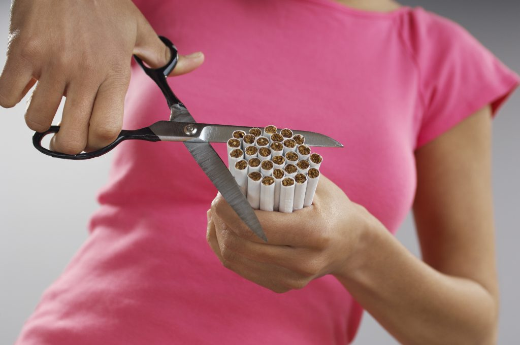 stop smoking cigarettes hypnotherapy leeds