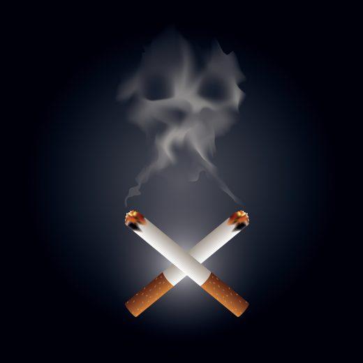hypnotherapy leeds quit stop smoking