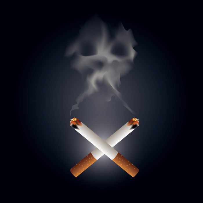 hypnotherapy leeds quit stop smoking