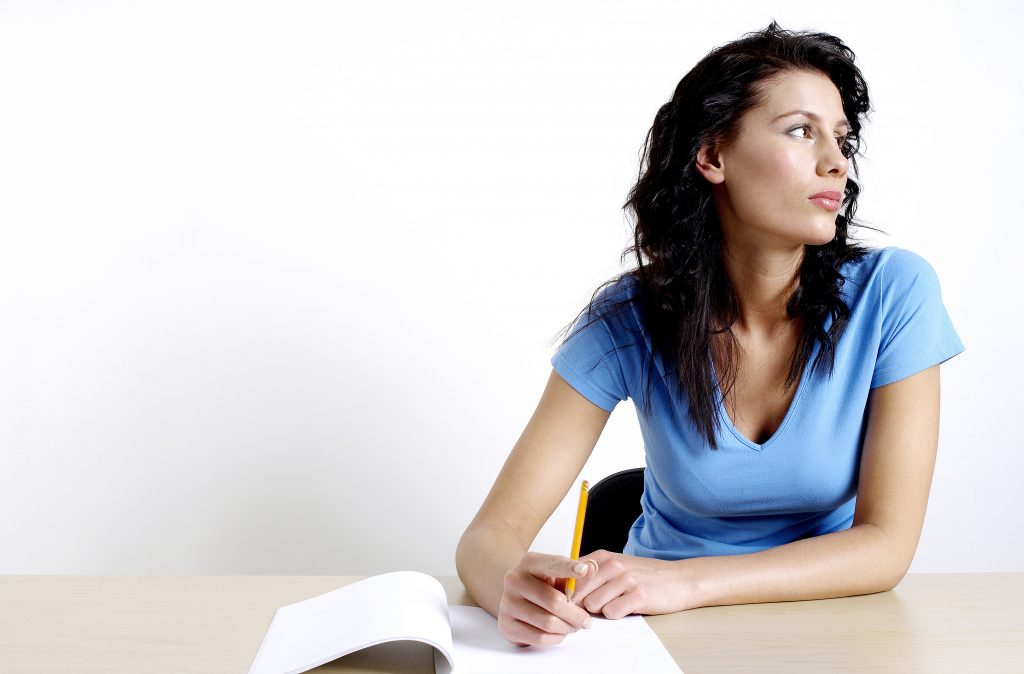 hypnotherapy anxiety Leeds Causes