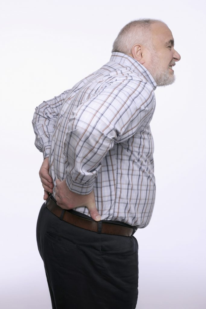 Hypnotherapy for Chronic Pain