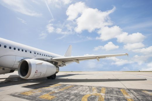 fear of flying hypnotherapy stress free