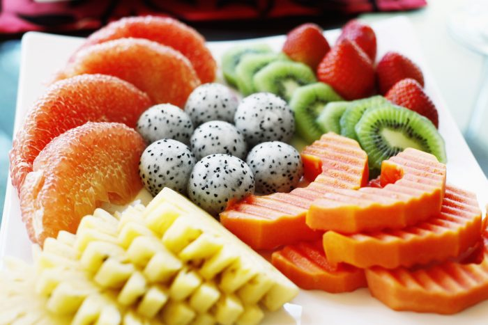 Cibophobia hypnotherapy for Fear of Food - Aversion