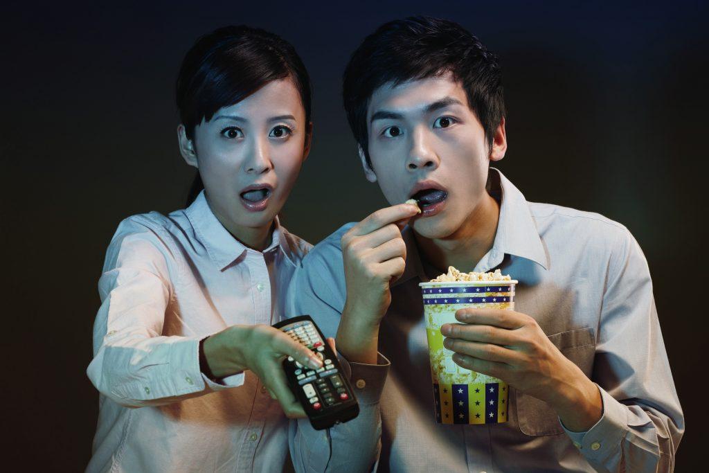 Fear of Food Phobia