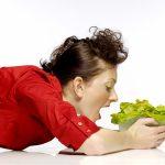 cibophobia food phobia hypnotherapy