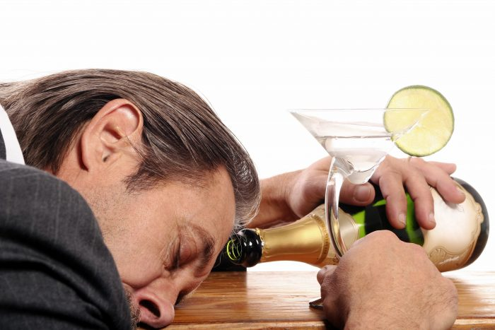 Hypnotherapy to cut down drinking in Leeds