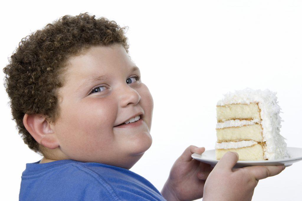 Hypnosis for sugar cravings
