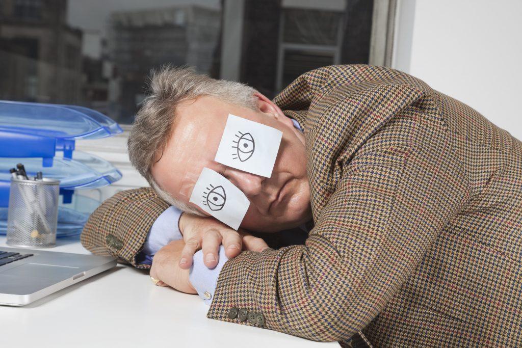 medical hypnosis for ptsd help with sleep