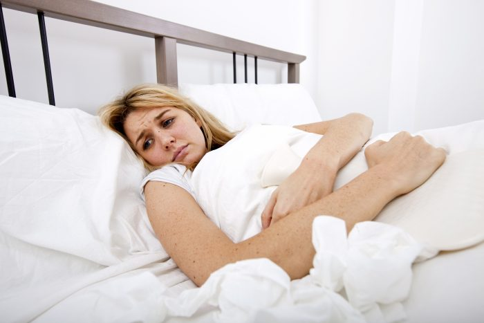 Hypnotherapy for IBS Leeds UK